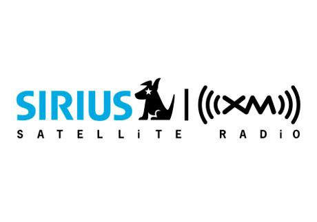 sirius-xm-radio