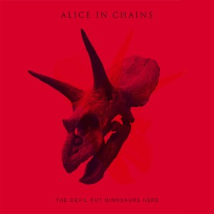 Alice-in-Chains-The-Devil-Put-Dinosaurs-Here-600x600