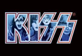 kiss_ logo