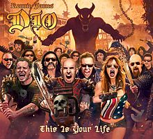 Ronnie_James_Dio_-_This_Is_Your_Life_cover