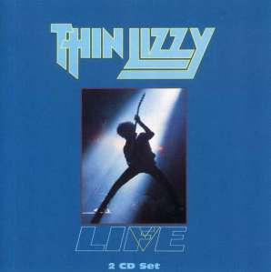 thin-lizzy-life-live